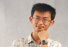 北京新东方教师