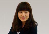 青岛新东方教师
