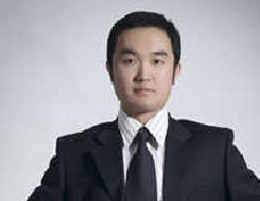 天津新东方教师