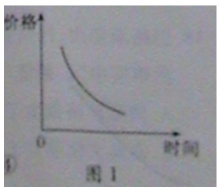 2011年安徽高考文综试题及答案