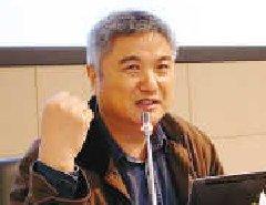 新东方家庭教育专家团队(三)