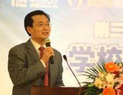 新东方家庭教育专家团队(四)