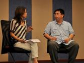 2011年8月新GRE考试考前冲刺辅导:趋势讲解