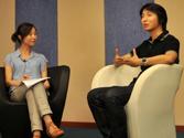 2011年8月新GRE考试考前冲刺辅导:整体讲解