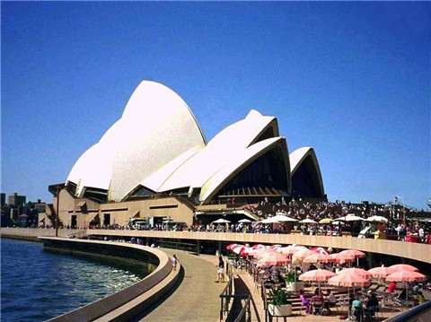 留学专家介绍澳大利亚留学的6大优势