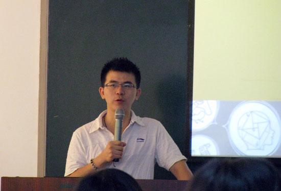 新东方英语老师_深圳新东方教师参与区级英语教学研讨会