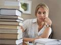 小升初语文考试常考题型及考点