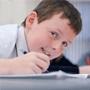 少兒英語選拔考試考前高分指導