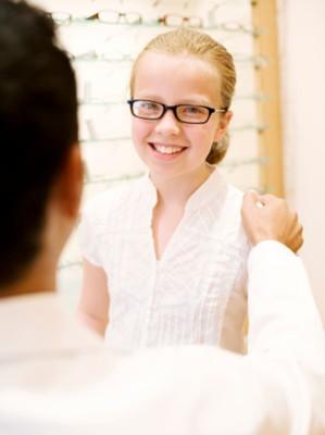 2012年主管护师考试报名条件