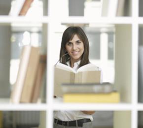 2012年外销员考试辅导:法定检验