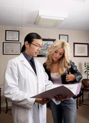 2012年公卫执业医师考试辅导:健康观看3D电影