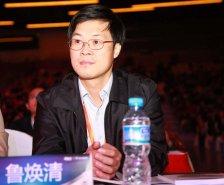 第四届新东方家庭教育高峰论坛嘉宾