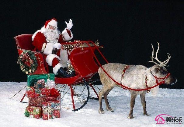 【2011圣诞节来历】圣诞节是几月几号(图)