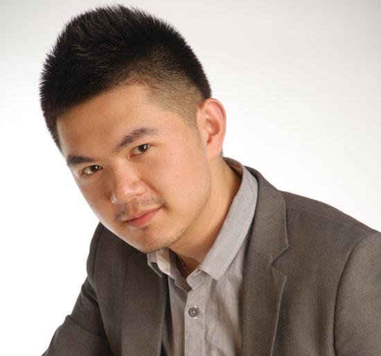 梅晗:北京新东方学校VIP学习部英联邦项目经理,雅思、BEC王牌教师