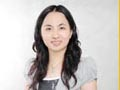 王莉莎  北美SAT项目负责人