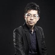 新概念名师王晓峰