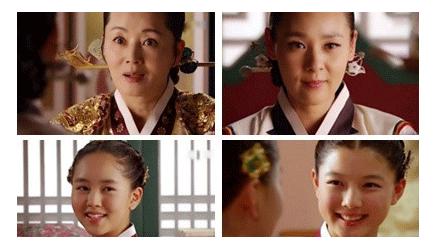 看韩剧学韩语 拥抱太阳的月亮 第3集