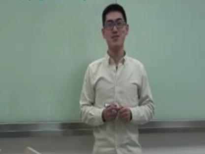 《失恋33天》学经典爱情英语