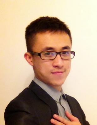 优能中学林潇:2012高考地理核心考点(责编保举:数学课件jxfudao.com/xuesheng)