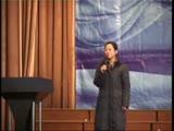 俞敏洪谈家庭教育讲座的重要性