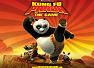 看《功夫熊猫2》学口语