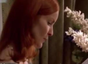 《绝望主妇》第1季第8集经典哲语:犯错Vs罪恶感