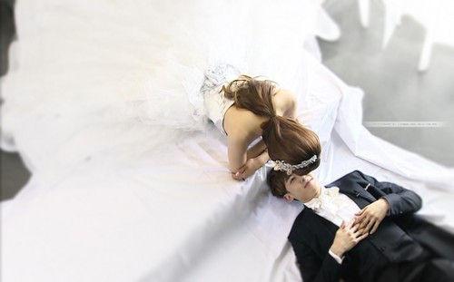 盘点:最适合结婚用的十大英文歌曲(图) - 愛онd承諾 - 我是一片叶筋脉是森林我是一滴水魂魄是海洋