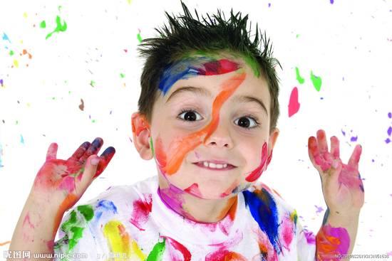 2012小学六一节活动方案