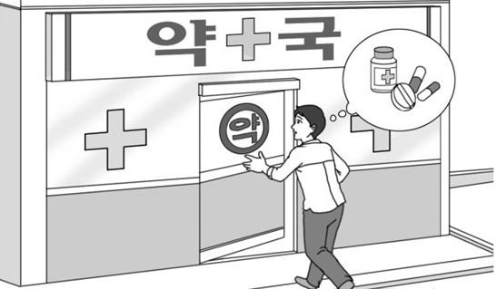 TOPIK初级 韩语TOPIK考试真题 TOPIK考试初级真题