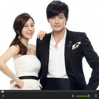 韩剧绅士的品格,张东健主演的电视剧,绅士的品格剧情介绍,绅士的品格演员表,绅士的品格歌曲,