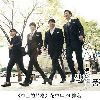 韩剧绅士的品格,韩剧绅士的品格19,韩剧绅士的品格19集预告,韩剧绅士的品格20,韩剧绅士的品格20集预告