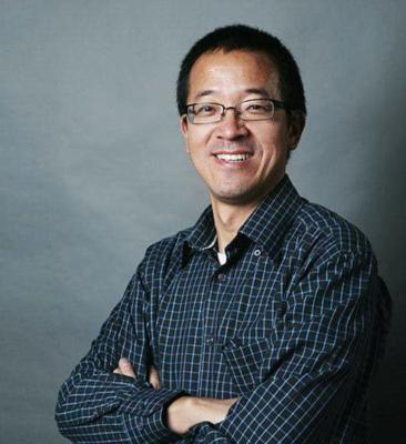 俞敏洪:一个人是否优秀的八条标志和特点