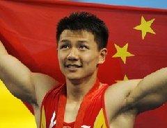 盘点中国体育明星们的学历背景