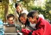 2013年英语专业四级语法词汇练习题及答案