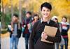 英语专业八级考试:常见名词和介词搭配短语
