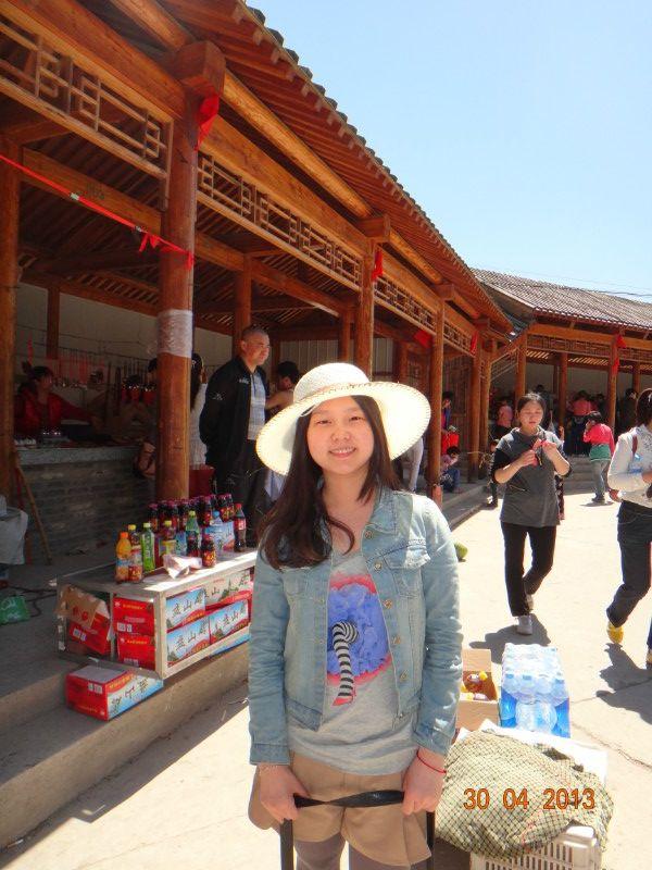 舟山|南京|沈阳|长春|大连|郑州|厦门|南宁|福州