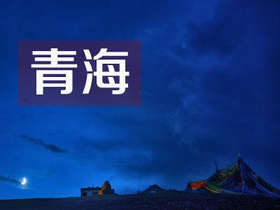 青海高考试卷及答案