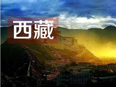 西藏高考试卷及答案