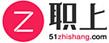 职上彀香港马会内部免费资枓|白小姐一肖一碼期期准|一肖一碼|2019香港马会全年资枓大全
