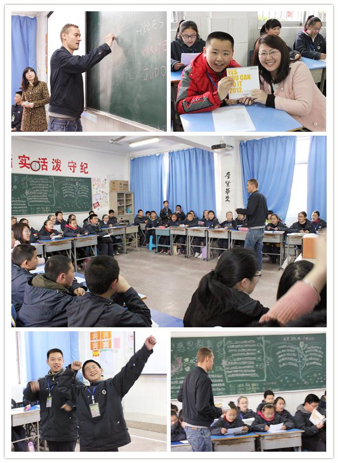 灰姑娘儿童片中国语言在线欣赏