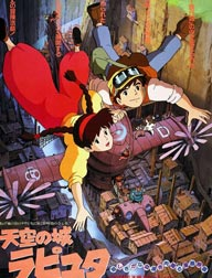 宫崎骏,宫崎骏的所有作品,宫崎骏动画电影全集,