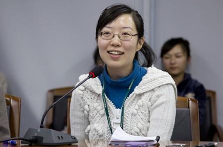 新东方北京学校优化整合内部结构成立英语学习部