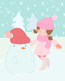 寒假计划作文_[寒假计划]我的寒假计划_1200字