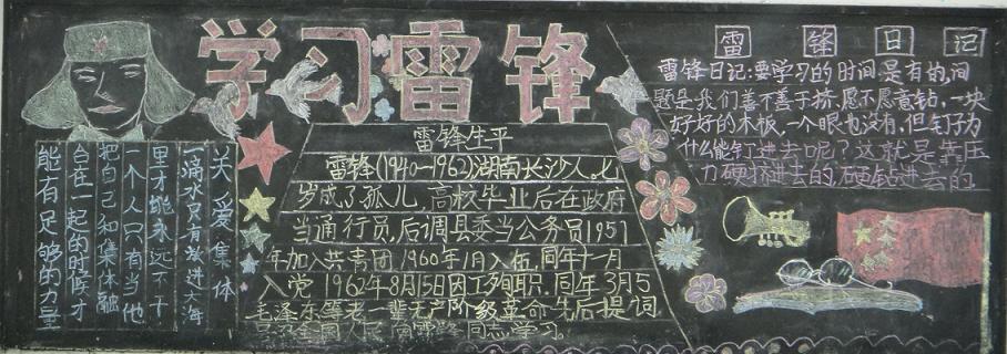 學前 幼兒園百科 板報手抄報 >正文                      一九五八年
