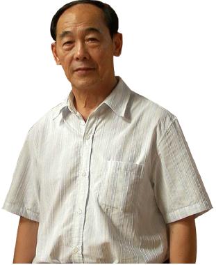 """""""希望杯""""组委会常任秘书长、命题委员会主任:周国镇"""