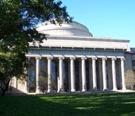 麻省理工大学