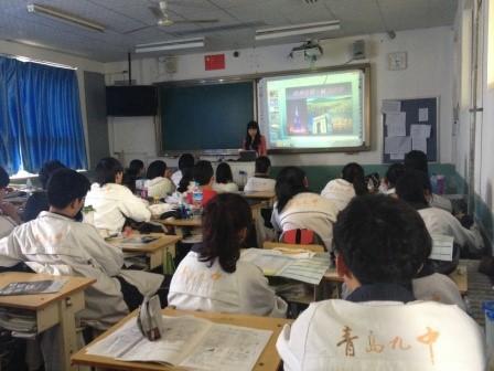 青岛法语教师招聘_青岛法语外贸业务员招聘信息青岛贝拉发制品