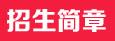 点击查看陕西科技大学镐京学院招生简章