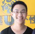 陈昱升英语145分学习经验