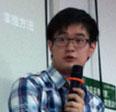 2013湖南省理科榜眼易楷宁(695分)